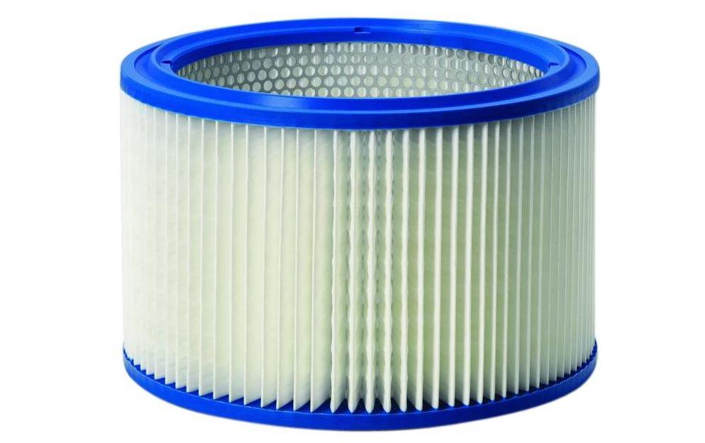 What is a HEPA filter and do I need one?