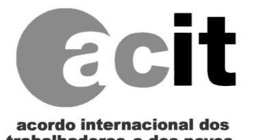 logo ACIT