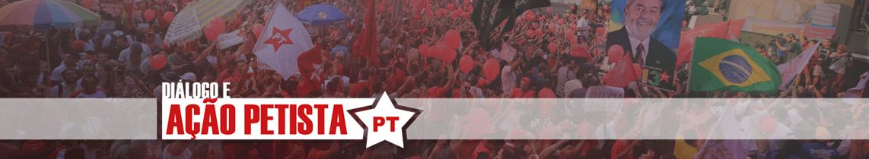 Diálogo e Ação Petista – DAP Brasil