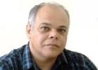Milton Alves