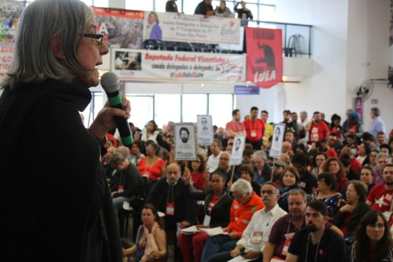 Misa Boito defende a tese CNB/DAP
