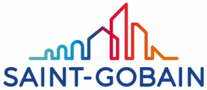 Stratégie d'achat Saint-Gobain