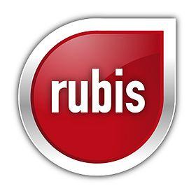 Rubis (société)