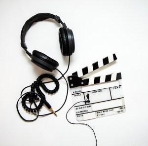 tutos videos