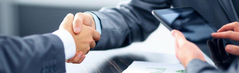 Levier sur le PEA : Investir à crédit