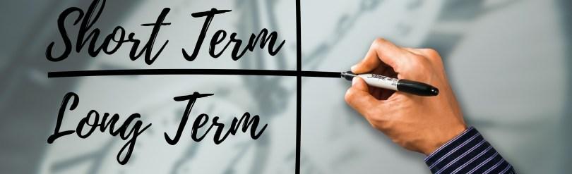 Quelles sociétés pour un investissement dans les dividendes sur long terme ?