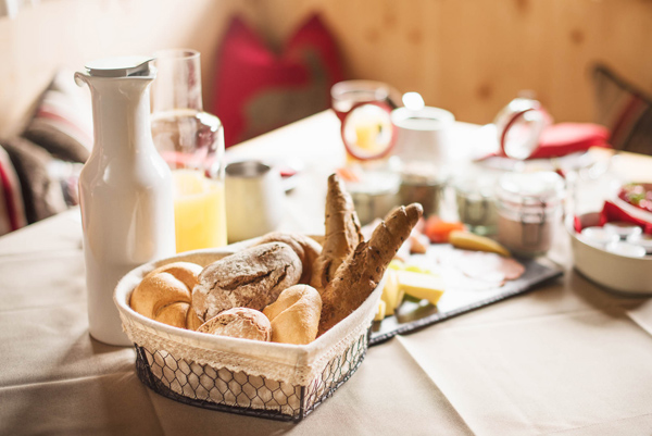 fruehstueck-chalet