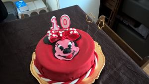 1gateau-katol-pepette-minnie