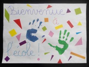 Ebook gratuit: comment aider son enfant à l'école?