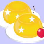 tanabata_jelly