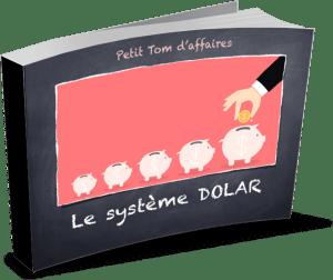 eBook Le système DOLAR