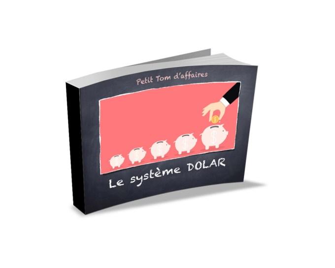 eBook DOLAR