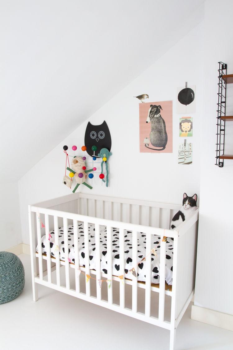 livias-nursery2