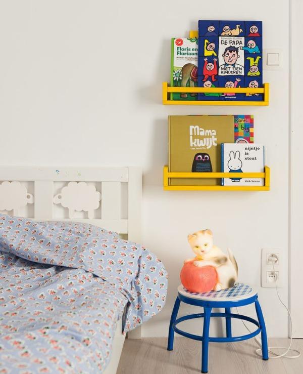 DIY-IKEA-HACK-SHELF1
