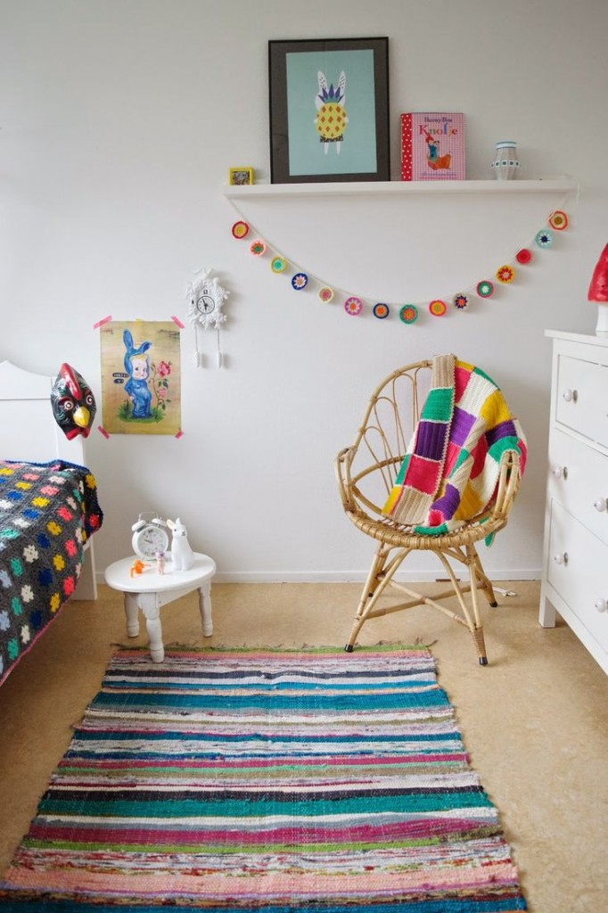 childrens-room-colorful-details