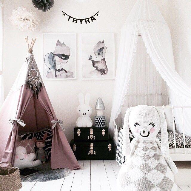 pink-teepee-room6