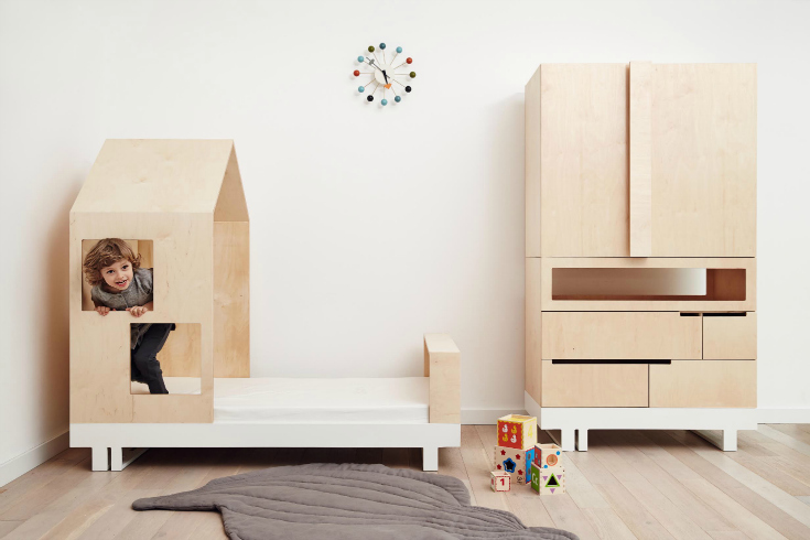 Kutikai  Functional and Creative Furniture for Kids   Petit   Small Kutikai  Functional and Creative Furniture for Kids