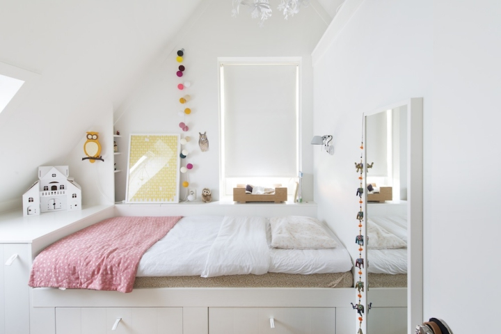 nordic-bedroom-kids6