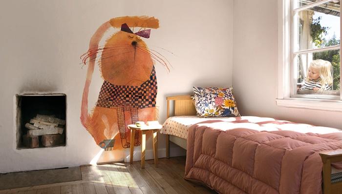 beatrice-alemagna-wallpaper2