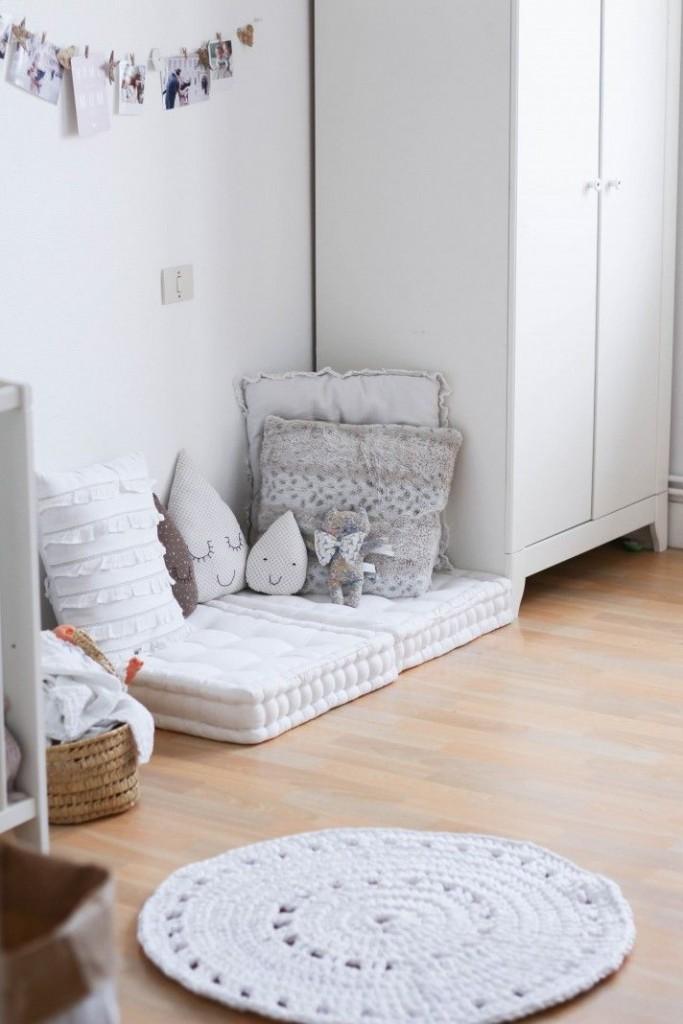 10-nursery-ideas9