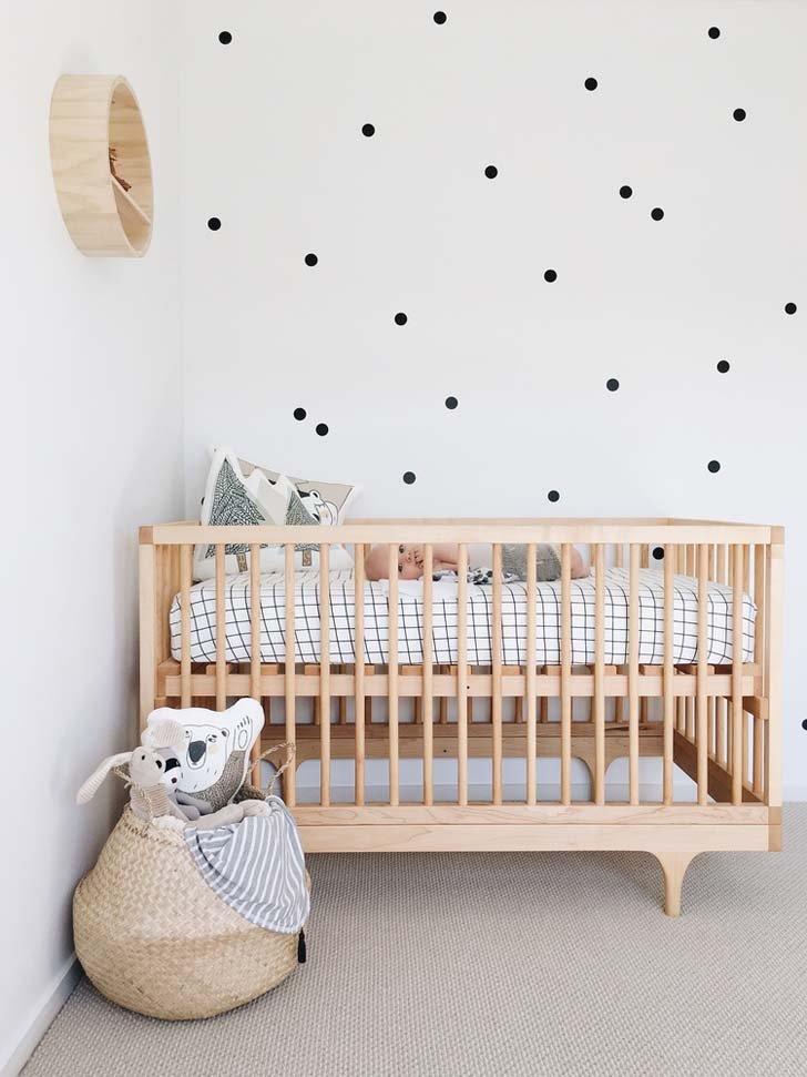 σκανδιναβικό φυσικό-nursery1