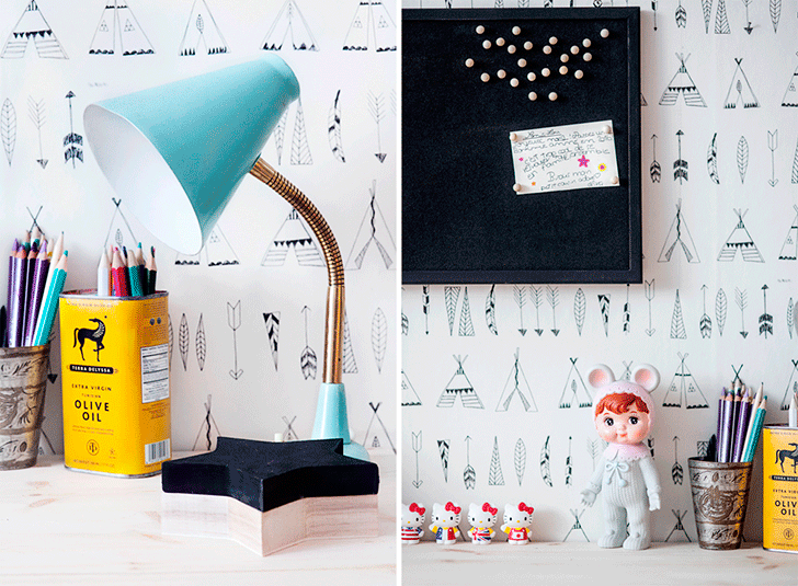 kids-desk-diy4