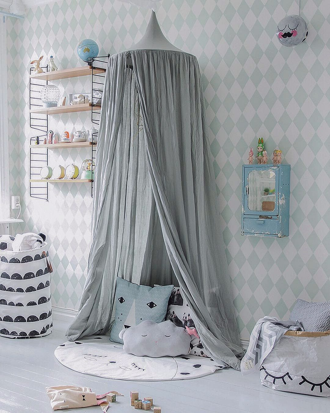 Grey Green A Stylish Colour Combo For Boys Or Girls Petit Small