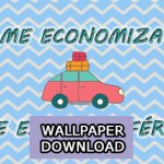 FREEBIE: downloads gratuitos