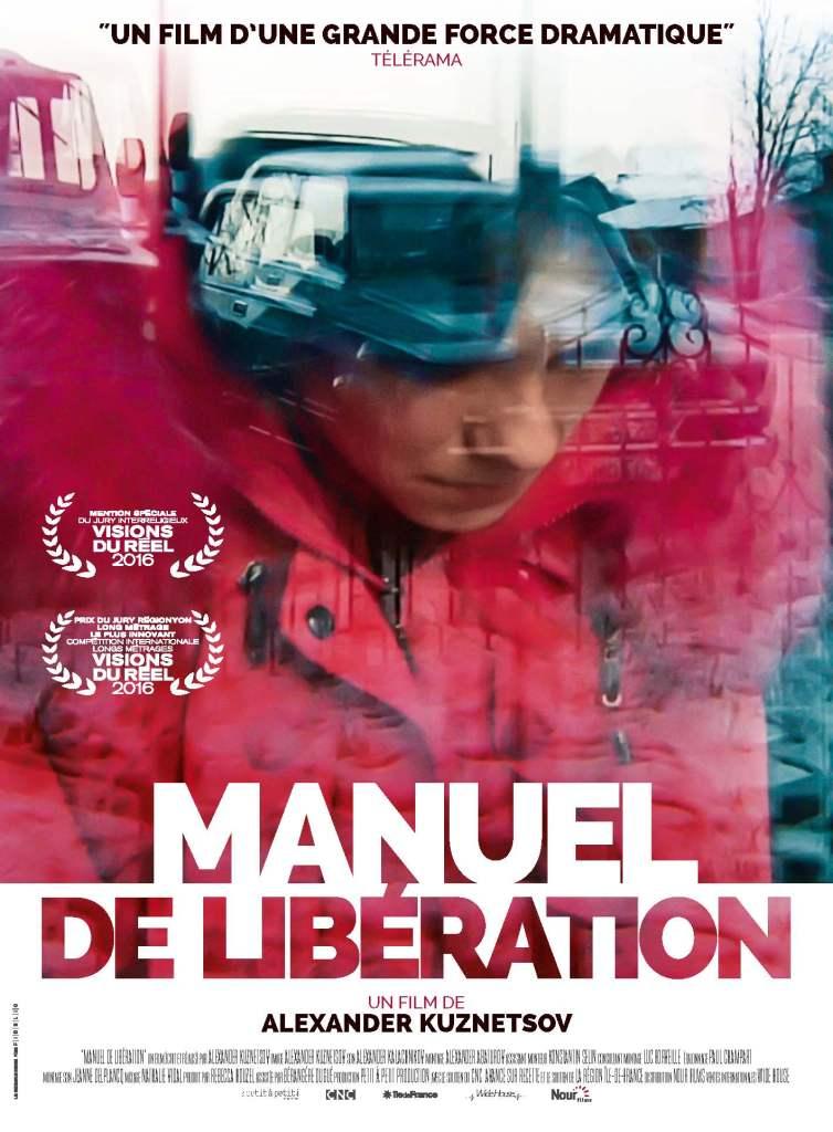 manuel-de-liberation_120x160_bdef1