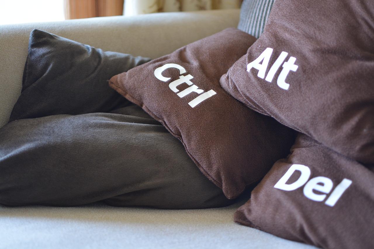coussins sur mesure pour palettes europe canap palettes. Black Bedroom Furniture Sets. Home Design Ideas