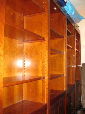 Canapé Ikea 2 Places