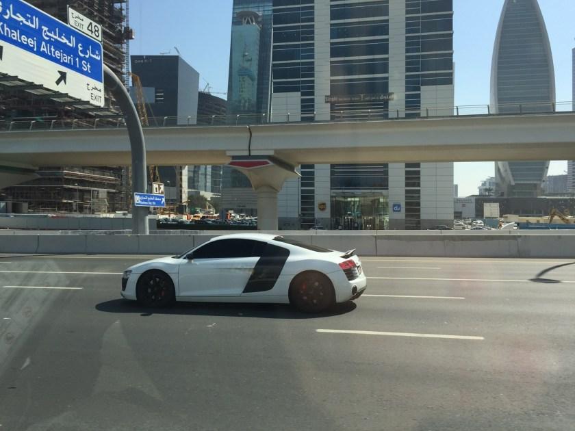 Groupon Dubai