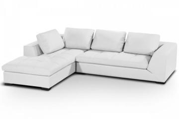 Ikea Canapé D'angle