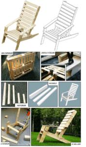 plan salon de jardin d angle en palette - 28 images - canap 233 de ...