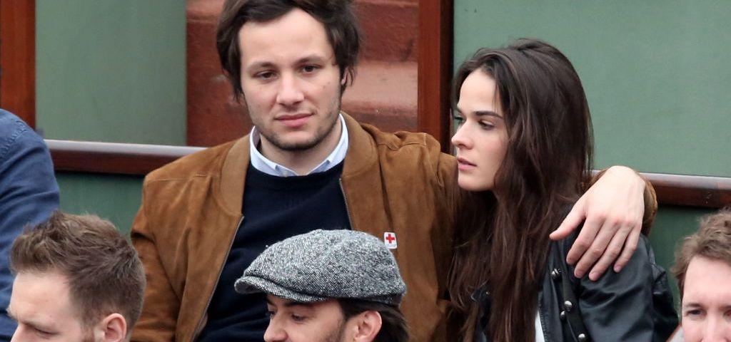 Vianney En Couple