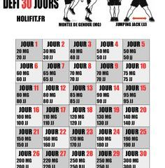calendrier course à pied aquitaine