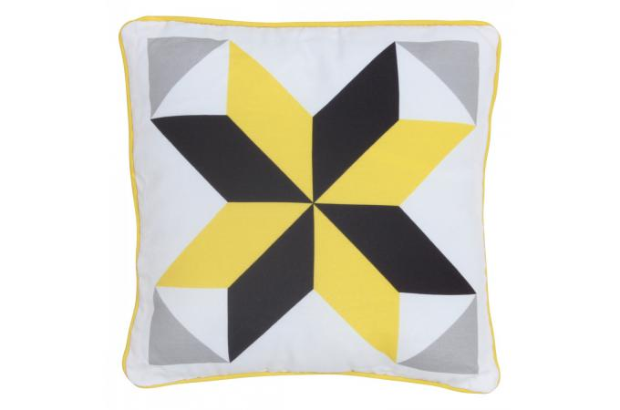 coussin pas cher canap palettes. Black Bedroom Furniture Sets. Home Design Ideas