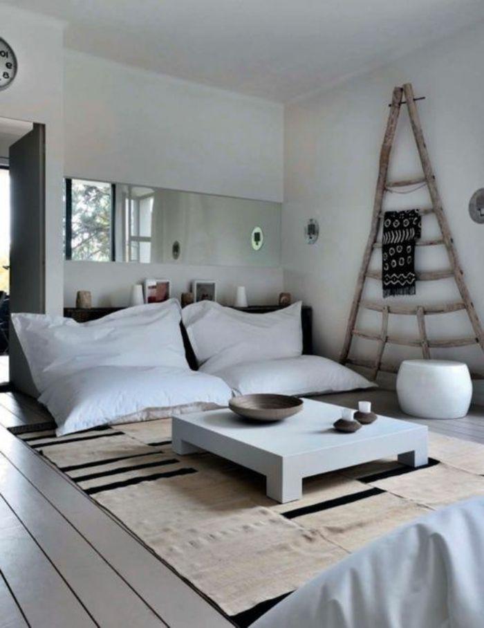 coussin pour canap palettes canap palettes. Black Bedroom Furniture Sets. Home Design Ideas