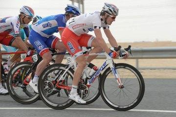 Fdj Cyclisme