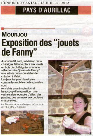 france inter réécouter françois morel