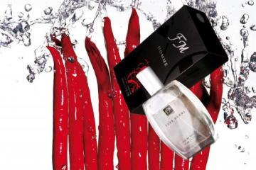 Parfums Kenzo Pour Femme