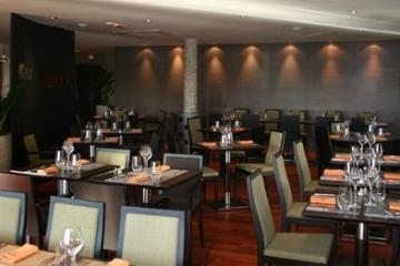 Restaurant Cesson Sévigné