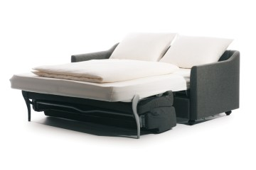 Canapé Clic Clac En Soldes