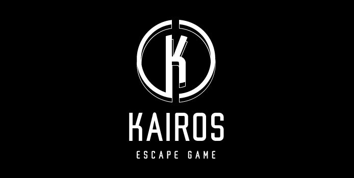 meilleurs escape game paris