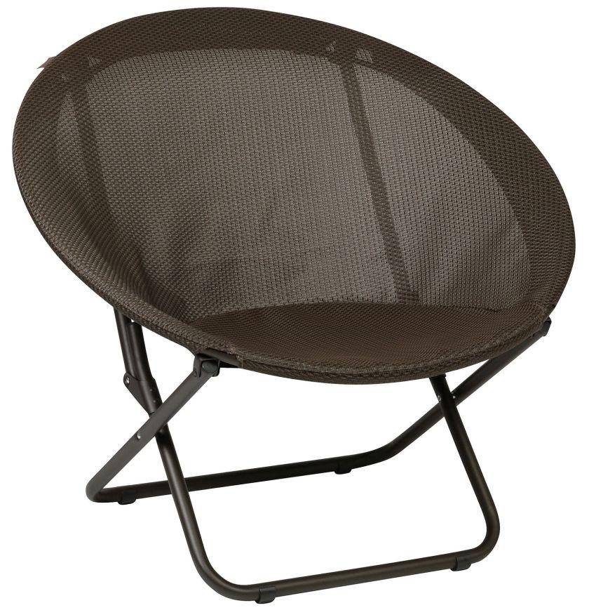 fauteuil rond ikea - Fauteuil Rond Ikea