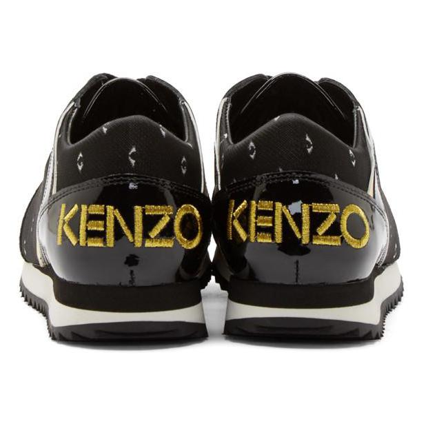 Kenzo Pas Cher