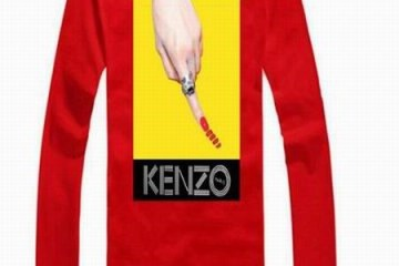 Kenzo Tigre Homme