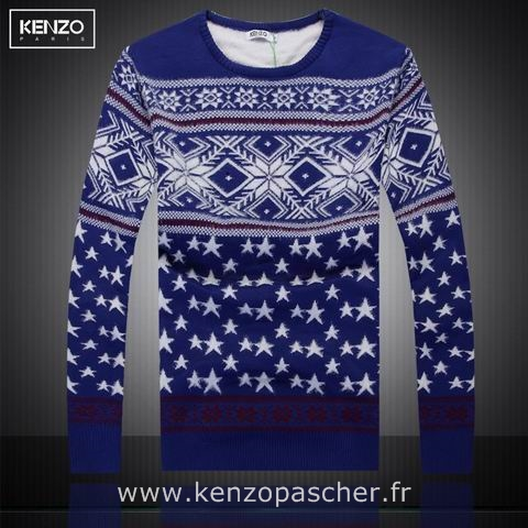 Soldes Kenzo Homme