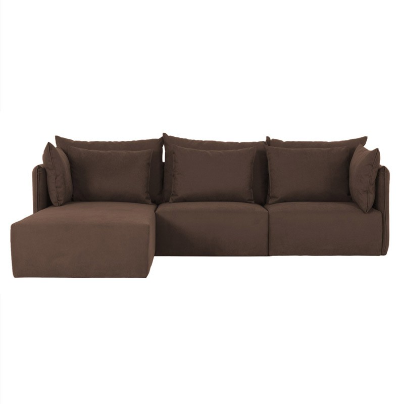3 suisses canap d angle canap palettes. Black Bedroom Furniture Sets. Home Design Ideas