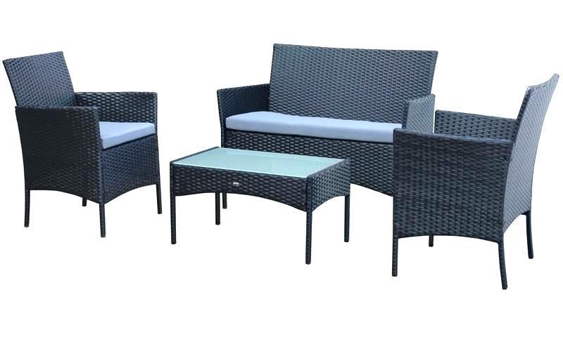 canape palette matelas bebe canap palettes. Black Bedroom Furniture Sets. Home Design Ideas